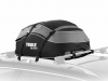 Thule 846 Quest Cargo Carrier