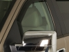 westin-wade-window-deflector-72-37481_icwd