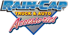 Rain-Cap Truck and Auto Accessories in Bellingham, Washington | Canopies, Tonneaus, Caps and Lids, Tool Boxes, Bed Liners
